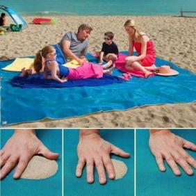 3-Color-Sand-Free-Beach-Mats-Outdoor-Camping-Picnic-Large-Mattress-Summer-Beach-Sandless-Mat-200_2d8a8072-45f5-4919-8a7f-abf1833f4d35_400x