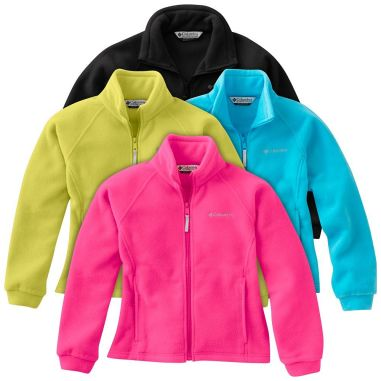Columbia_Fleece_Jacket__86975.1319912811.1280.1280