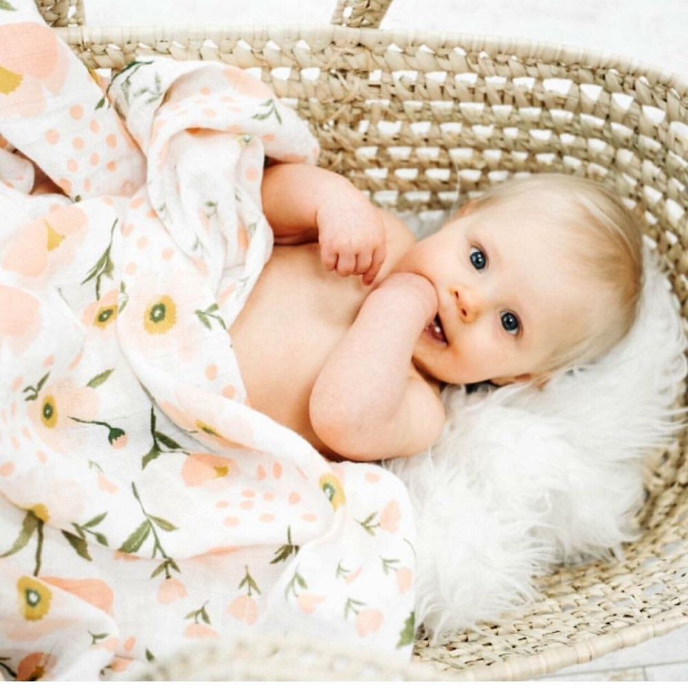 fleece baby blanket, fleece baby blankets